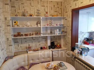 3-комнатная квартира, 70.5 м², 5/9 этаж, Казыбек Би — Муканова за 29 млн 〒 в Алматы, Алмалинский р-н — фото 4