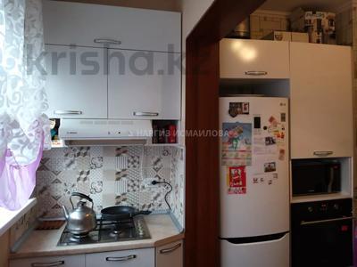 3-комнатная квартира, 70.5 м², 5/9 этаж, Казыбек Би — Муканова за 29 млн 〒 в Алматы, Алмалинский р-н — фото 6