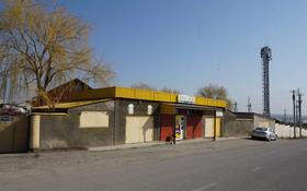 7-комнатный дом, 180 м², 33 сот., Центральная за 155 млн 〒 в Капчагае