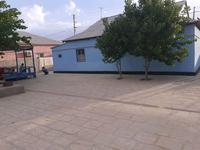4-комнатный дом, 150 м², 20.25 сот.
