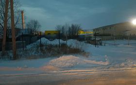 Участок 15 соток, Промышленная зона 44Н за 10 млн 〒 в Аксае