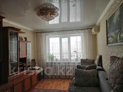 2-комнатная квартира, 44.6 м², 2/2 этаж, Мкр Железнодорожный, Маяковского за 12.6 млн 〒 в Нур-Султане (Астане), Алматы р-н