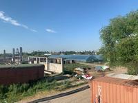 Промбаза 1 га, Центральная за 330 млн 〒 в Булактах