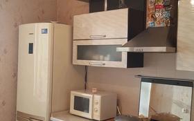 1-комнатная квартира, 37.4 м², 9/12 этаж, Дукенулы 38 — Валиханова за 13.5 млн 〒 в Нур-Султане (Астана), р-н Байконур
