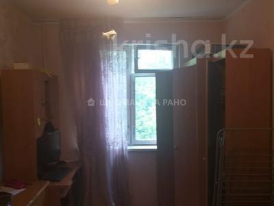 3-комнатная квартира, 60 м², 3/4 этаж, мкр №3, Мкр №5 3 за 17 млн 〒 в Алматы, Ауэзовский р-н