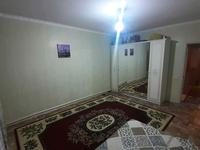 3-комнатный дом, 100 м², 6 сот.