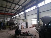 Промбаза 2.8 га, Промрайон за 140 млн 〒 в Актау