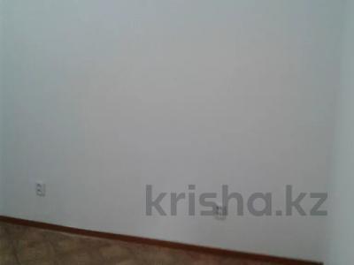 Помещение площадью 69.5 м², Бокенбай батыра 32 — Пр.Санкибай батыра за 15 млн 〒 в Актобе — фото 8