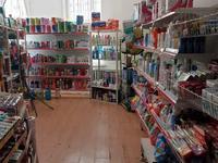Магазин площадью 162 м²