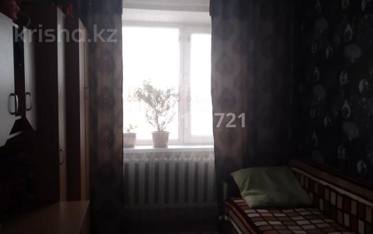 2-комнатная квартира, 54 м², 6/6 этаж, Бухар Жырау 280 за 6.5 млн 〒 в Экибастузе