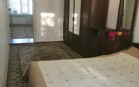 2-комнатная квартира, 42 м², 1/5 этаж, 4 Микрорайон 28 за 11.5 млн 〒 в Талдыкоргане