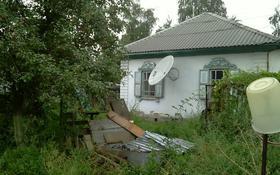 4-комнатный дом, 70 м², 6 сот., Дружбы 11 — Сафонов за 6.7 млн 〒 в Мирном