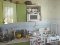 1-комнатная квартира, 29 м², 5/5 этаж, 4 30 — Достык за 2.8 млн 〒 в Лисаковске