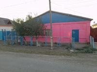 8-комнатный дом, 195 м², 10 сот., улица Жанкина 7 за 14 млн 〒 в