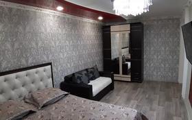 1-комнатная квартира, 35 м², 3/5 этаж по часам, Лермонтова 91 — Лермонтова 1мая за 500 〒 в Павлодаре