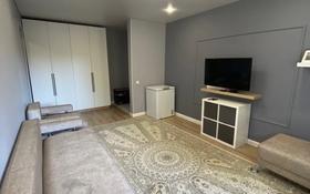 2-комнатная квартира, 52 м², 2/5 этаж, Мызы 37/1 — Казахстана за 21.8 млн 〒 в Усть-Каменогорске