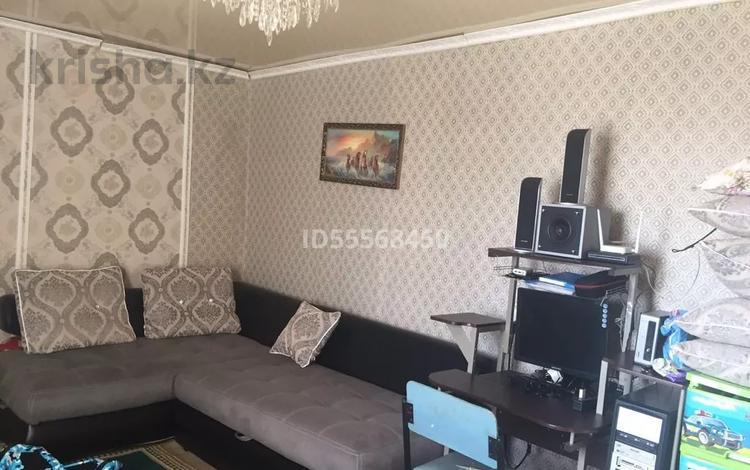 2-комнатная квартира, 77 м², 2/2 этаж, Наурыз 21 « а» 11 за 3.5 млн 〒 в