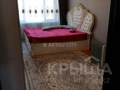 2-комнатная квартира, 56 м², 14-й мкр 45 за 10.3 млн 〒 в Актау, 14-й мкр
