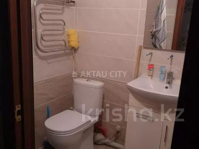 2-комнатная квартира, 56 м², 14-й мкр 45 за 10.3 млн 〒 в Актау, 14-й мкр — фото 10