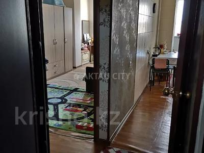 2-комнатная квартира, 56 м², 14-й мкр 45 за 10.3 млн 〒 в Актау, 14-й мкр — фото 2