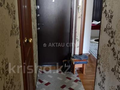 2-комнатная квартира, 56 м², 14-й мкр 45 за 10.3 млн 〒 в Актау, 14-й мкр — фото 3