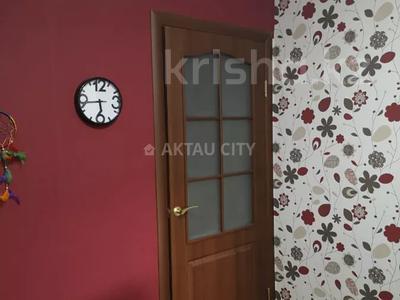 2-комнатная квартира, 56 м², 14-й мкр 45 за 10.3 млн 〒 в Актау, 14-й мкр — фото 4
