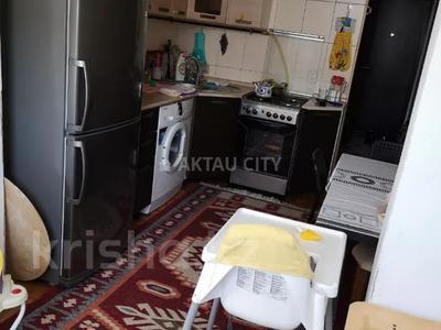 2-комнатная квартира, 56 м², 14-й мкр 45 за 10.3 млн 〒 в Актау, 14-й мкр — фото 6