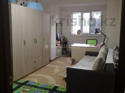2-комнатная квартира, 56 м², 14-й мкр 45 за 10.3 млн 〒 в Актау, 14-й мкр — фото 7