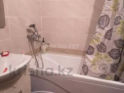 2-комнатная квартира, 56 м², 14-й мкр 45 за 10.3 млн 〒 в Актау, 14-й мкр — фото 8