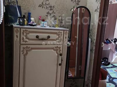 2-комнатная квартира, 56 м², 14-й мкр 45 за 10.3 млн 〒 в Актау, 14-й мкр — фото 9