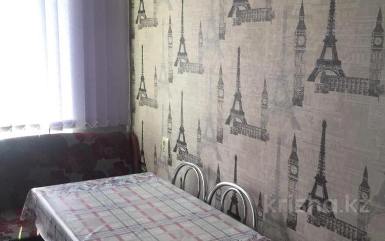 3-комнатная квартира, 70 м², 6/9 этаж, Джандосова — Саина за 29 млн 〒 в Алматы, Ауэзовский р-н