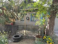 4-комнатный дом, 80.9 м², 4 сот., Козыбаева за 15 млн 〒 в Костанае