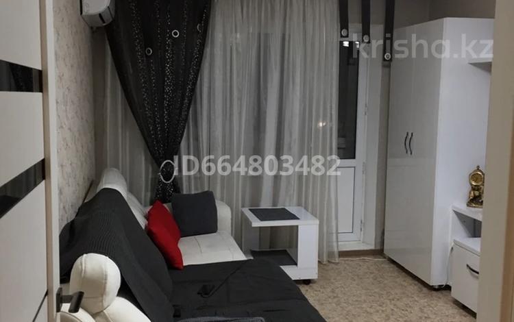 2-комнатная квартира, 44 м², 2/5 этаж, Каирбаева — Машхур жусупа за 13.5 млн 〒 в Павлодаре