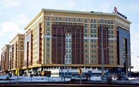 Паркинг место в ЖК Версаль за ~ 1.4 млн 〒 в Нур-Султане (Астана), Есиль р-н