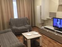 2-комнатная квартира, 47.2 м², 2/9 этаж посуточно, Корчагина 88 — Комсомольский за 10 000 〒 в Рудном