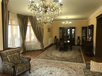 9-комнатный дом, 350 м², 12 сот., мкр Кайрат 37 за 141 млн 〒 в Алматы, Турксибский р-н