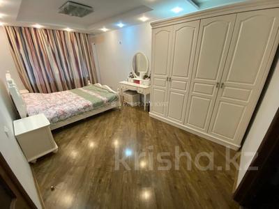 3-комнатная квартира, 60 м², 1/4 этаж, мкр №1, Мкр №1 за 19.5 млн 〒 в Алматы, Ауэзовский р-н — фото 5