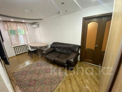 3-комнатная квартира, 60 м², 1/4 этаж, мкр №1, Мкр №1 за 19.5 млн 〒 в Алматы, Ауэзовский р-н — фото 3