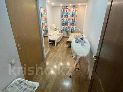 3-комнатная квартира, 60 м², 1/4 этаж, мкр №1, Мкр №1 за 19.5 млн 〒 в Алматы, Ауэзовский р-н — фото 6
