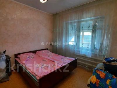 3-комнатная квартира, 63 м², 4/5 этаж, Желтоксан 237 за 16 млн 〒 в Таразе