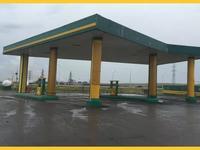 Автозаправочная станция за ~ 91.3 млн 〒 в Темиртау