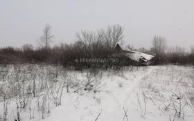 Участок 10 соток, Промзона Желаево за 2 млн 〒 в Уральске