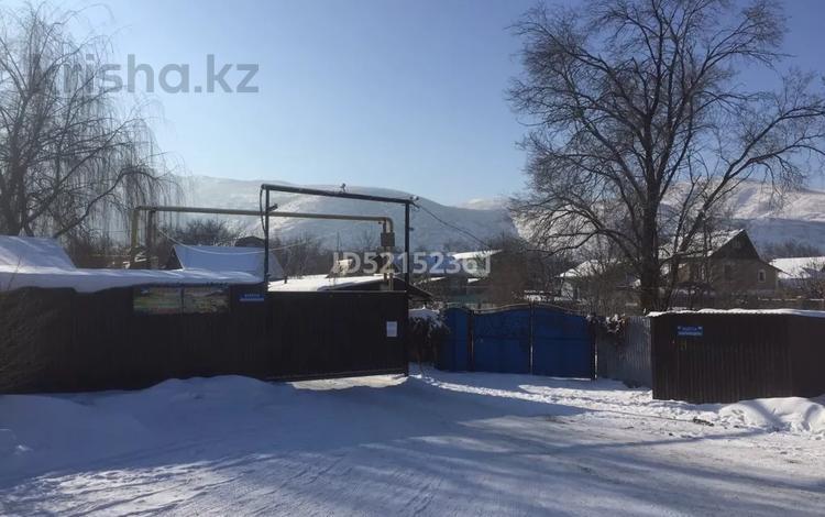 Участок 6.5 соток, Наурызбайский р-н за 5.8 млн 〒 в Алматы, Наурызбайский р-н