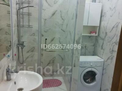 2-комнатная квартира, 50 м², 2/9 этаж, Байтурсынова за 21.5 млн 〒 в Нур-Султане (Астана), Алматы р-н — фото 7