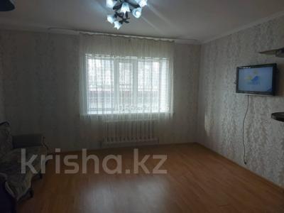 2-комнатная квартира, 50 м², 2/9 этаж, Байтурсынова за 21.5 млн 〒 в Нур-Султане (Астана), Алматы р-н — фото 4