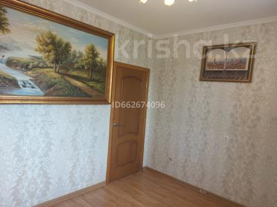 2-комнатная квартира, 50 м², 2/9 этаж, Байтурсынова за 21.5 млн 〒 в Нур-Султане (Астана), Алматы р-н — фото 6