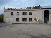 8-комнатный дом, 740.7 м², 0.12 сот., Таллинская 78б — Димитрова за ~ 51.5 млн 〒 в Павлодаре