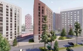 2-комнатная квартира, 55 м², 8/12 этаж, Родники за ~ 31.3 млн 〒 в Новосибирске