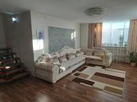 4-комнатная квартира, 152 м², 5/6 этаж помесячно