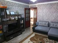 Кызылорда. Квартира 2 комн..  Ақмешіт — Журба. 7.5 млнтг